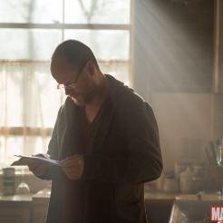 Avengers-h