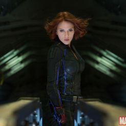 Avengers-i