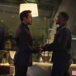 Avengers-l