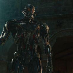Avengers-n