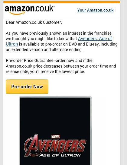 avengers-pre-order