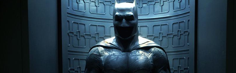 batman-new