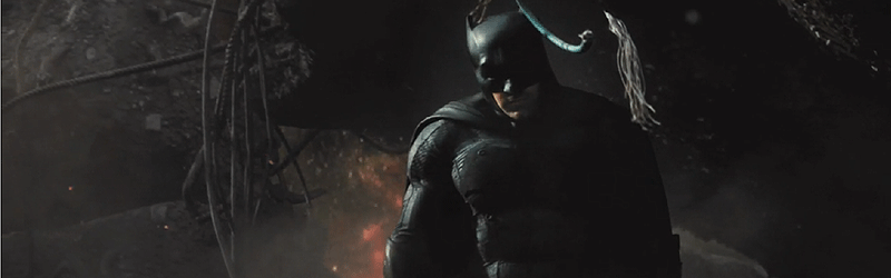 batman4.png?w=800&h=250&crop=1