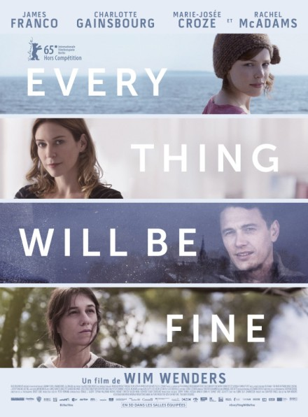 every-thing-will-be-fine-poster