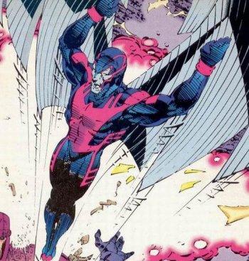Uncanny-x-men-archangel-1-50k