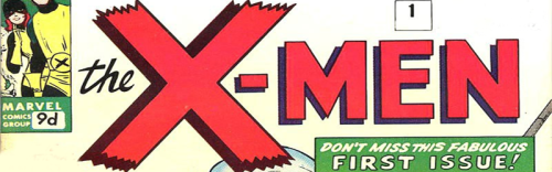 x.men