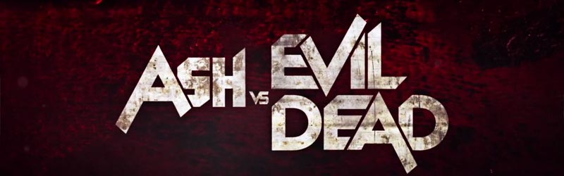 ash-evil-dead