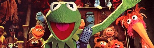 muppets-2