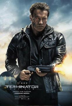 terminator5-poster-a