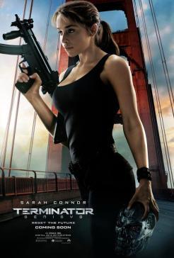 terminator5-poster-b