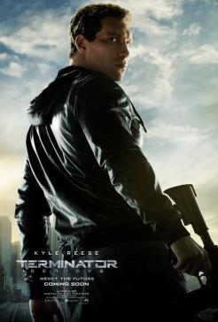 terminator5-poster-c