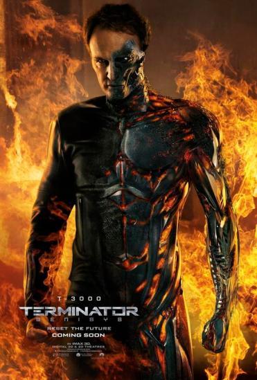 terminator5-poster-d