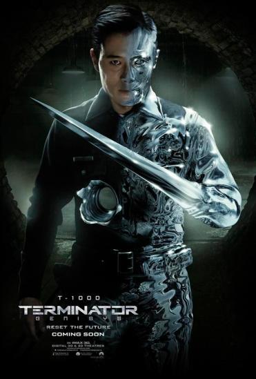 terminator5-poster-e
