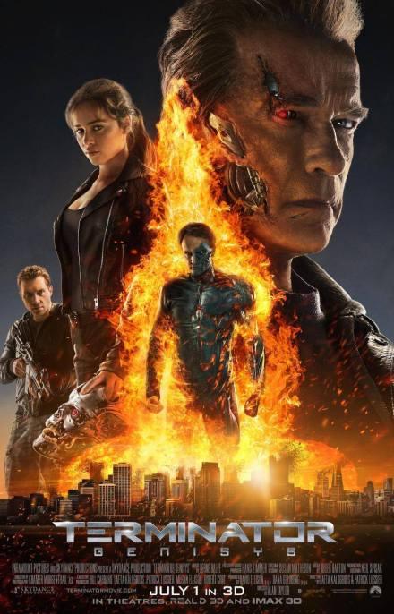 terminator5-poster-f
