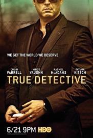 true detective 4