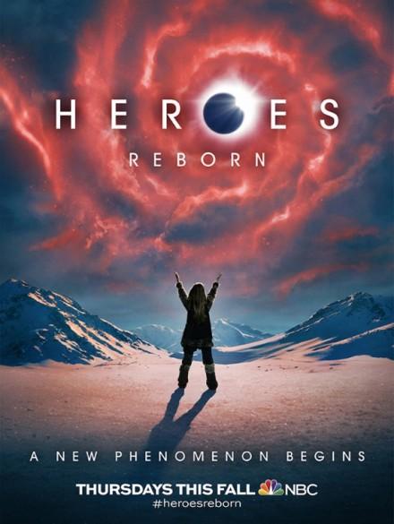 heroes-reborn-poster-570x758