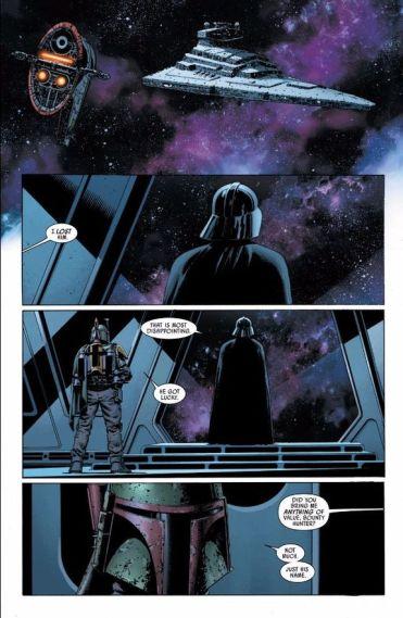 Star_Wars_6_Boba_Darth_1