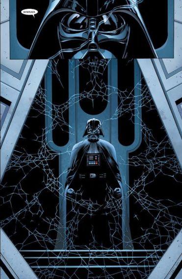 Star_Wars_6_Darth_Skywalker