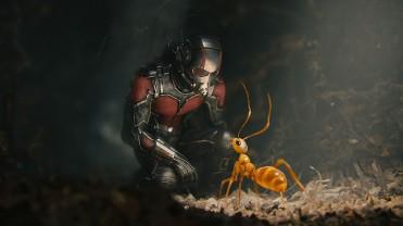 ant-man-12
