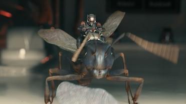 ant-man-13