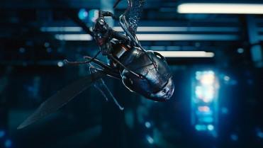 ant-man-16