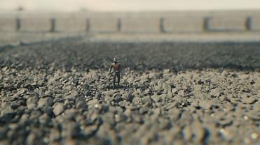 ant-man-23