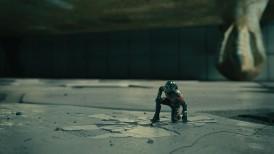 ant-man-27