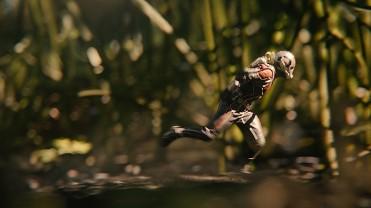 ant-man-30