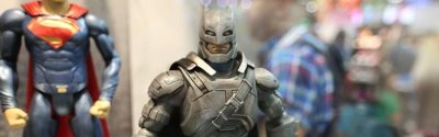 batman-armor-toy