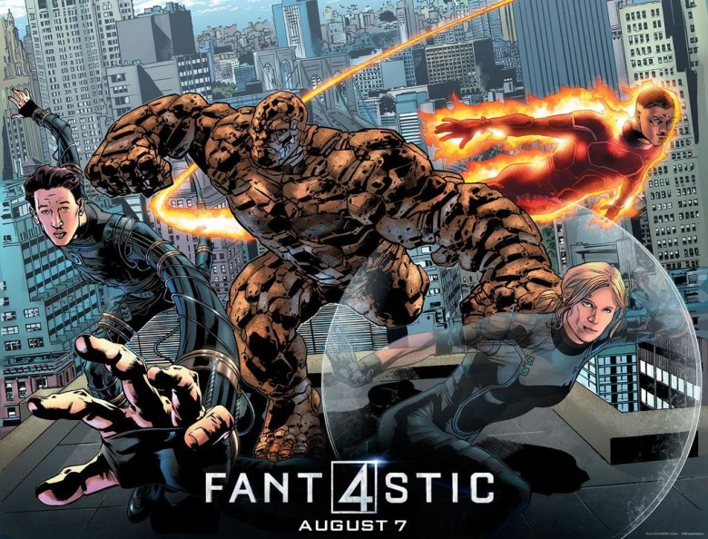 Fantastic_Four_movie_poster_hitch