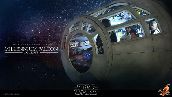 Star-Wars-Millennium-Falcon-Cockpit-Diorama-001