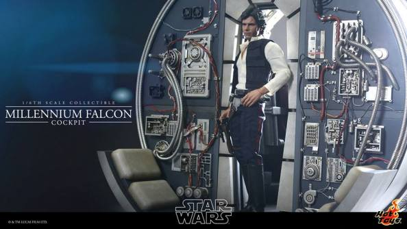 Star-Wars-Millennium-Falcon-Cockpit-Diorama-002
