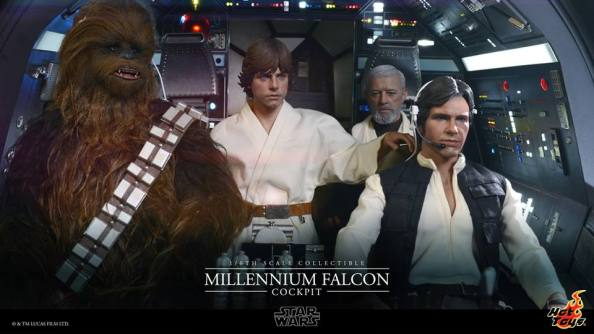 Star-Wars-Millennium-Falcon-Cockpit-Diorama-003
