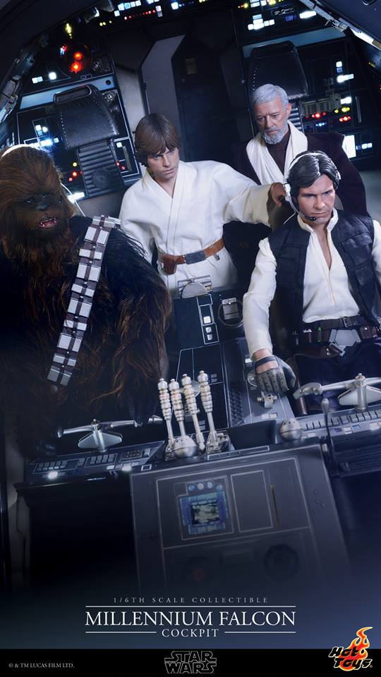 Star-Wars-Millennium-Falcon-Cockpit-Diorama-004