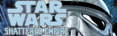 star-wars-shattered-empire