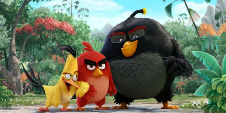angry-birds-movie-images
