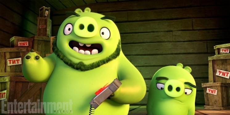 Angry-Birds-Movie-Leonard-Bill