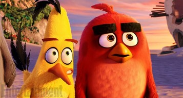 Angry-Birds-Movie-Red-Jason-Sudeikis