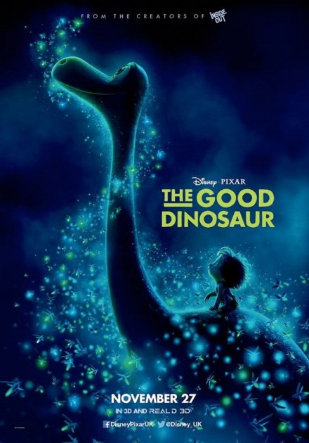 gooddinosaur-ukposter-700x1003