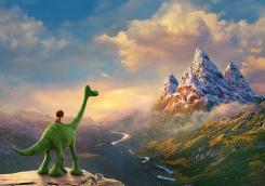 good-dinosaur2