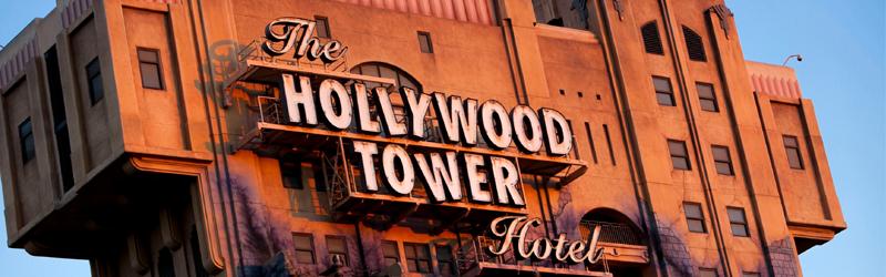 hollywood-terror
