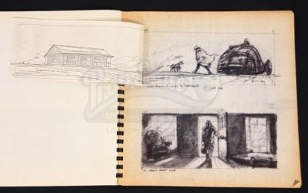blade-runner-storyboard-opening-600x377