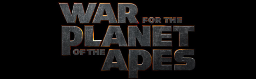 war-of-the-planet-of-the-ap