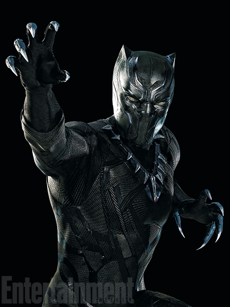 chadwick-boseman-as-black-panther