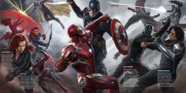 Civil-War-concept-art