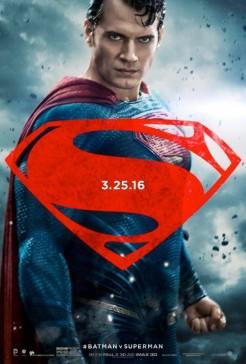 superman-600x889
