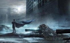 batman-concept-art-5390b