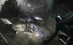 batman-v-superman-concept-art-48760