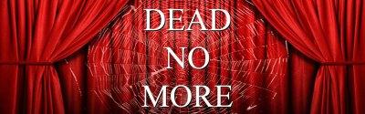 dead-no-more