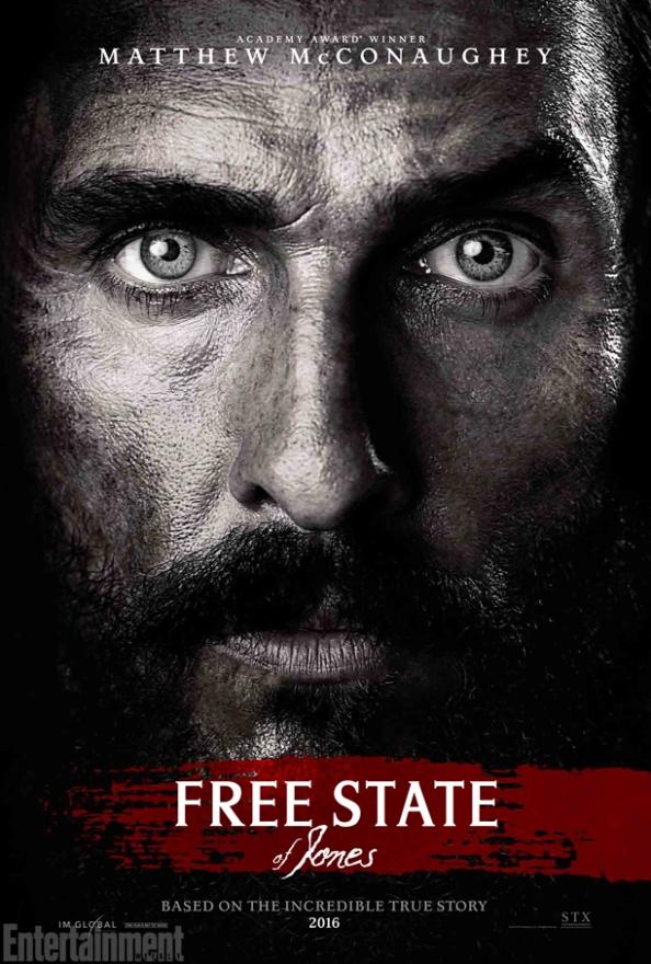 free-state-of-jones-poster